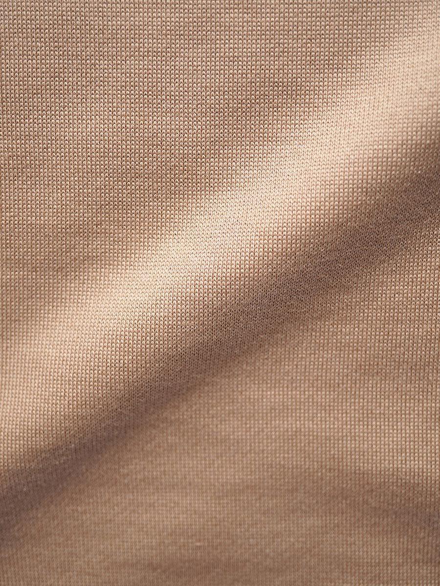 パフスリーブプルオーバー(2021-22 Autumn Winter Collection) 13