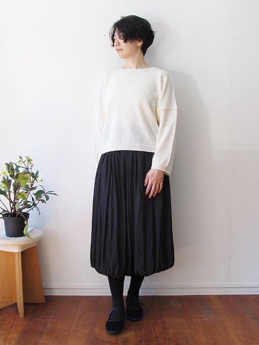 バルーンパンツ(2021-22 Autumn Winter Collection) 16