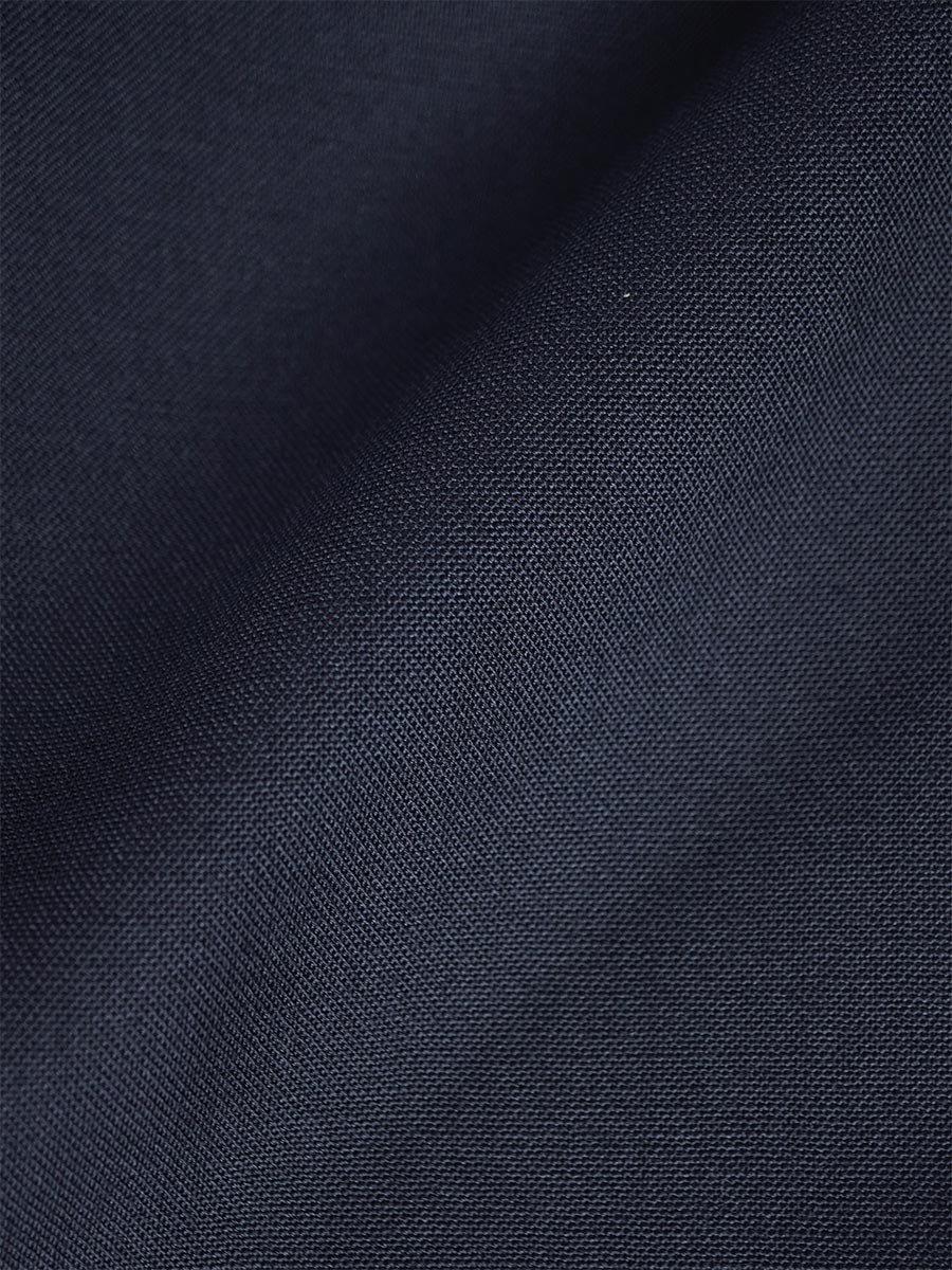 ダブルジャケット(2021-22 Autumn Winter Collection) 8