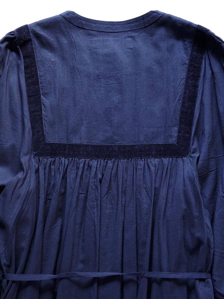 カフタンドレス(2021-22 Autumn Winter Collection) 12