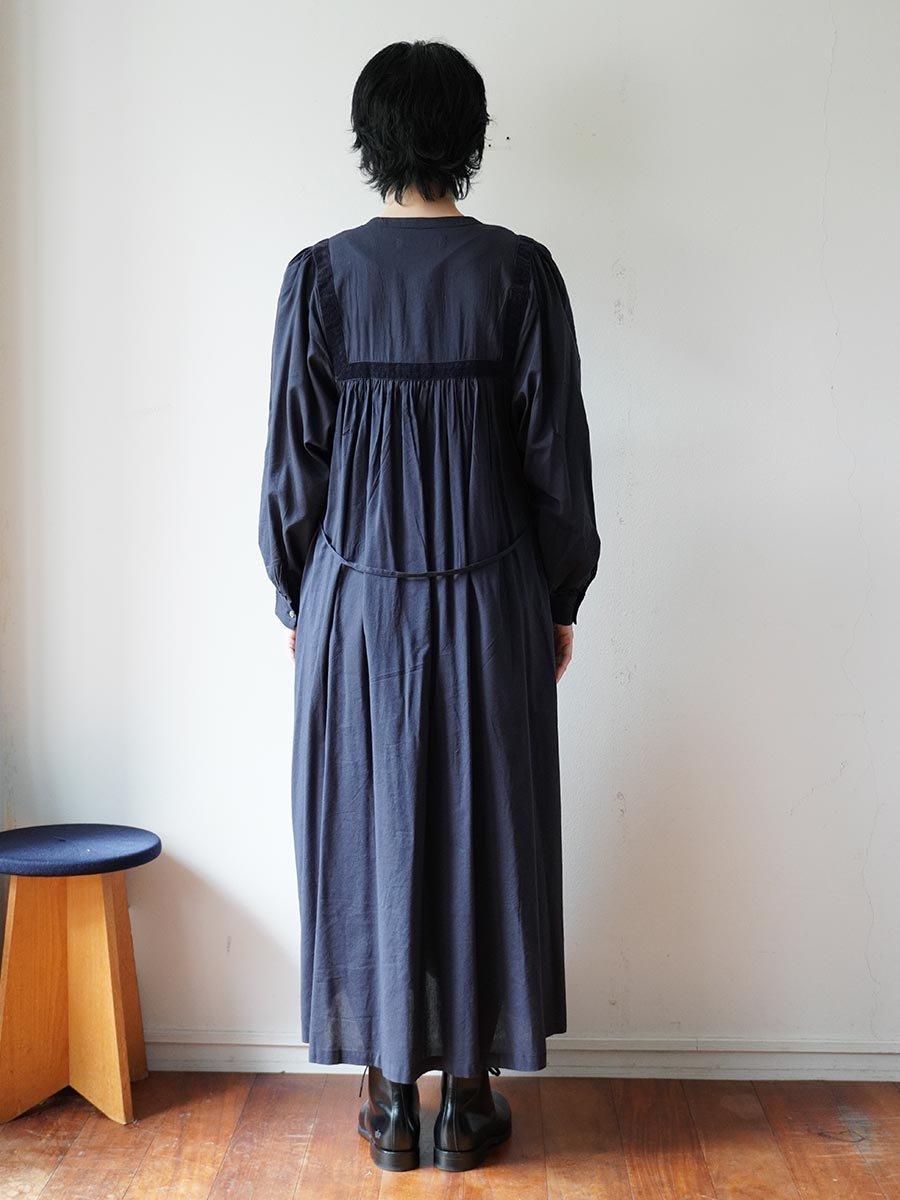 カフタンドレス(2021-22 Autumn Winter Collection) 20