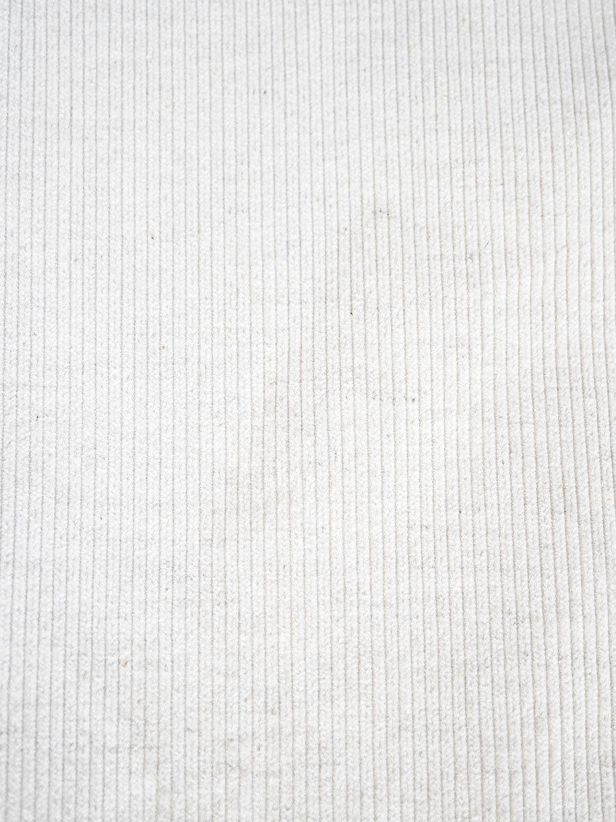 コーデュロイサロペット(2021-22 Autumn Winter Collection) 15