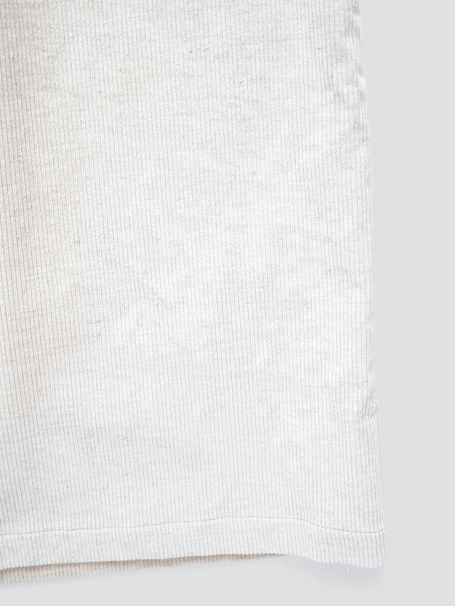 コーデュロイサロペット(2021-22 Autumn Winter Collection) 16