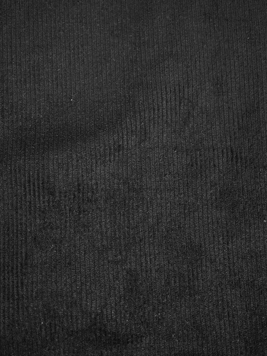 コーデュロイサロペット(2021-22 Autumn Winter Collection) 6