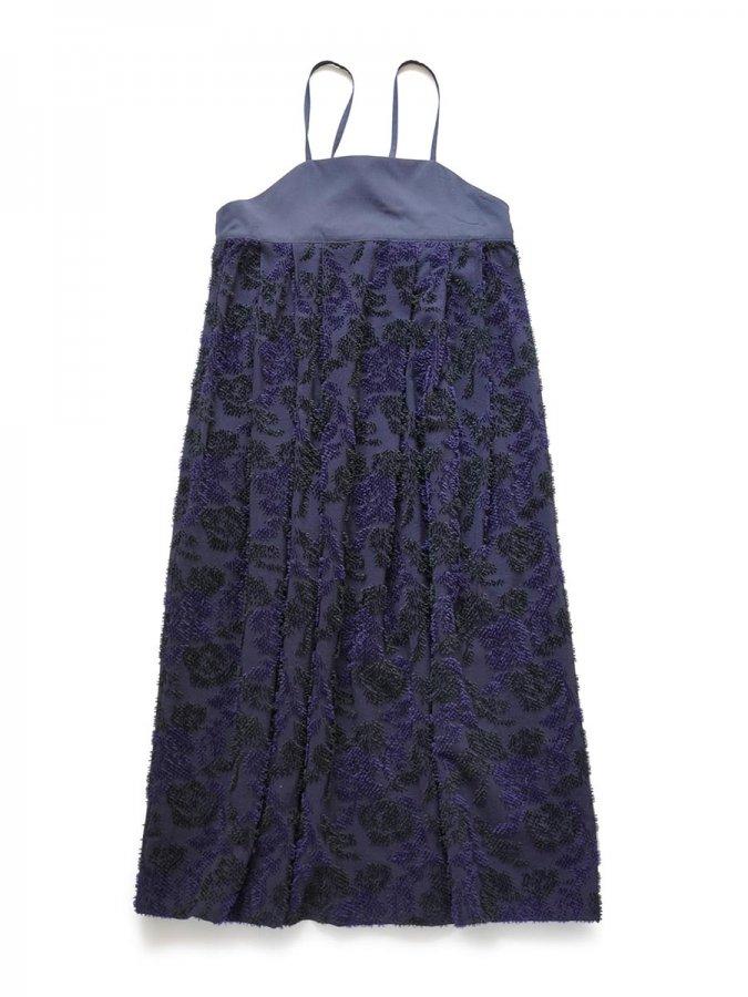 ドレス(2021-22 Autumn Winter Collection) 1