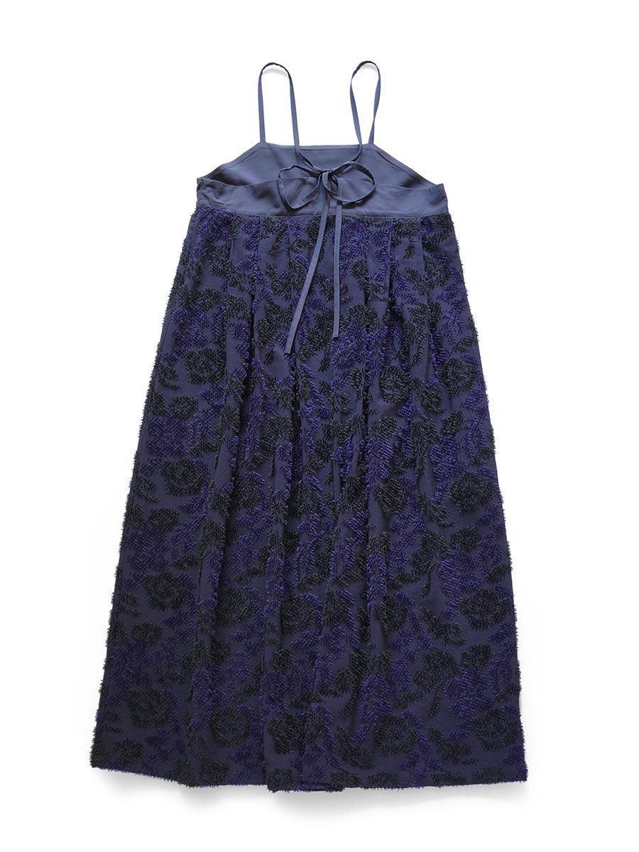 ドレス(2021-22 Autumn Winter Collection) 2