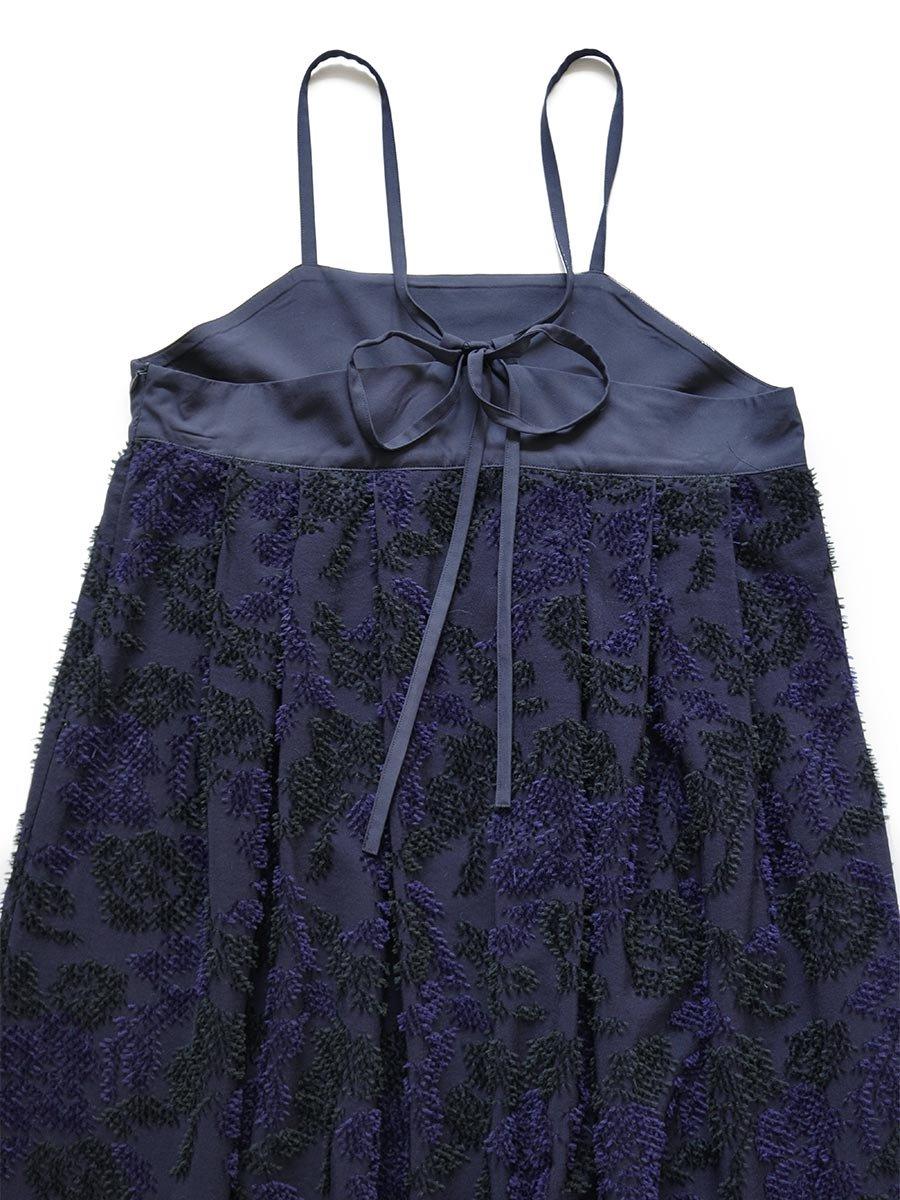 ドレス(2021-22 Autumn Winter Collection) 4