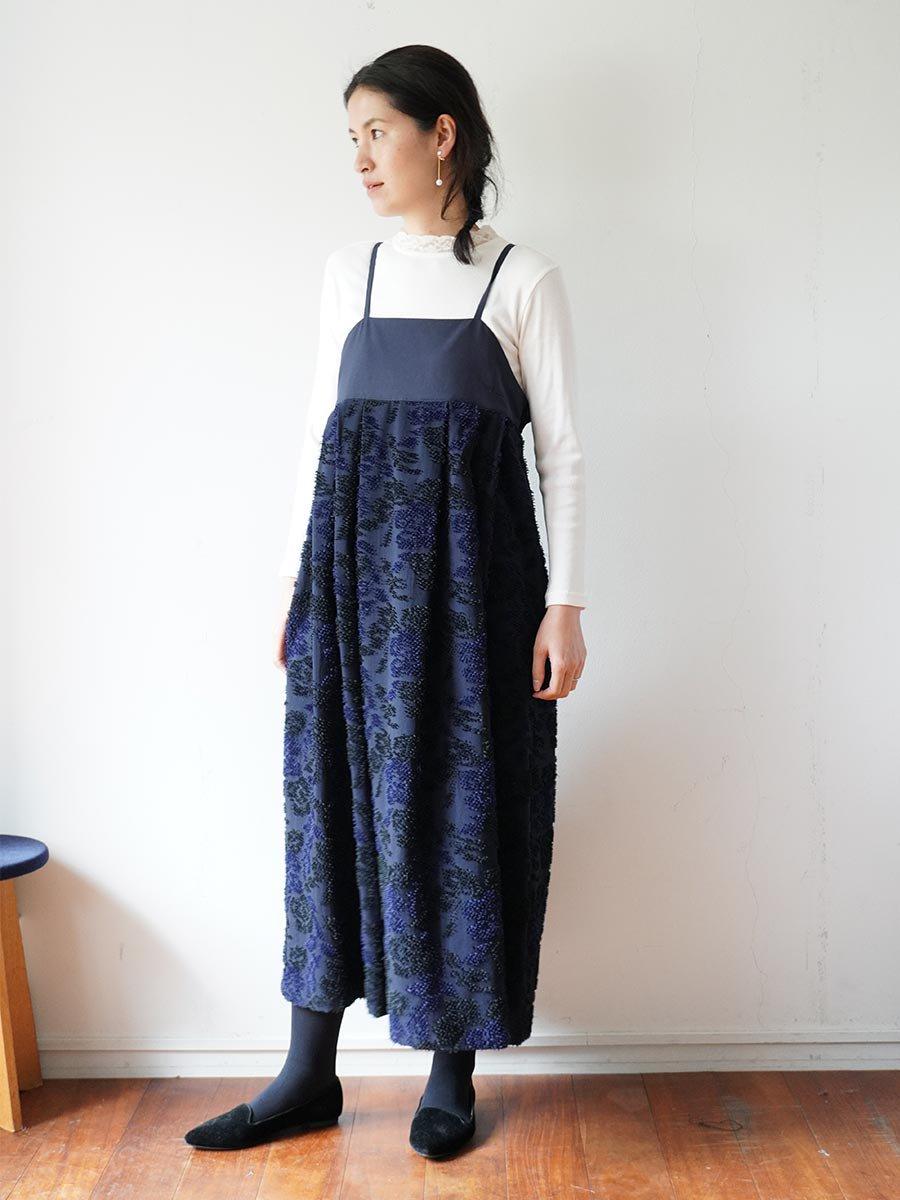 ドレス(2021-22 Autumn Winter Collection) 6