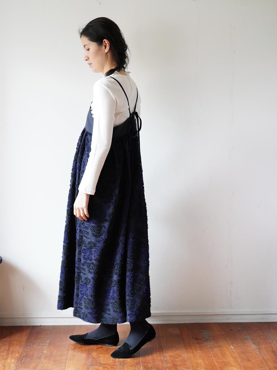 ドレス(2021-22 Autumn Winter Collection) 7