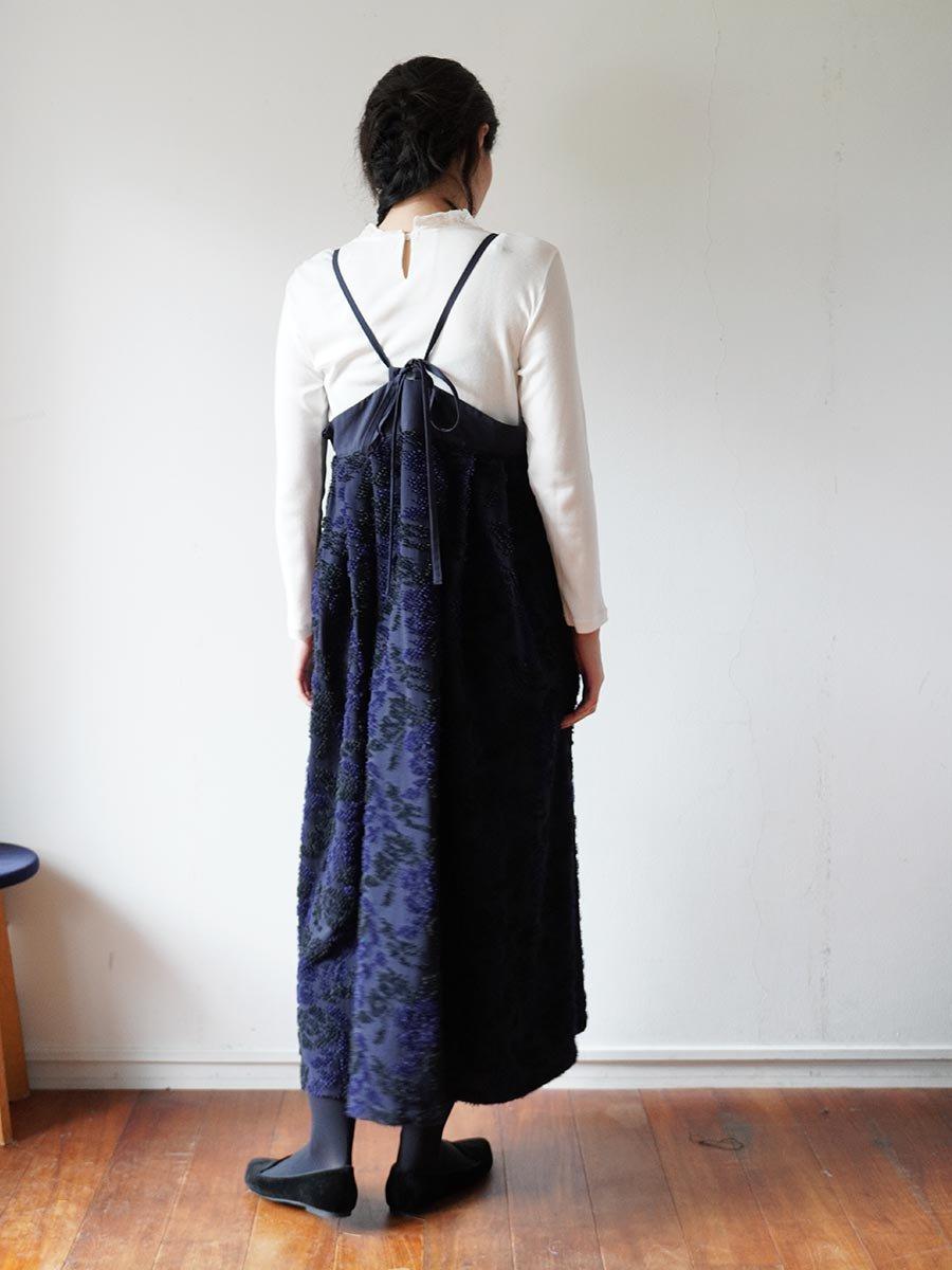 ドレス(2021-22 Autumn Winter Collection) 8
