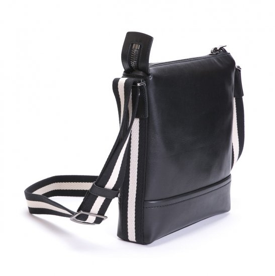 BALLY ショルダーバッグ 【63109】 SOLD OUT