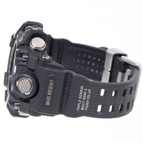 CASIO マッドマスター 【45106】SOLD OUT