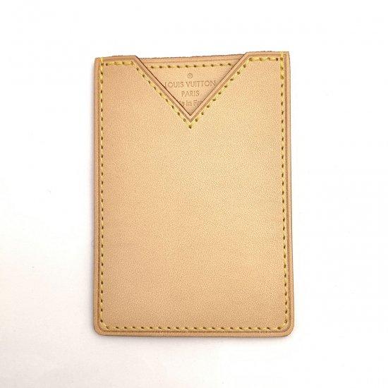 カードケース 【64559】