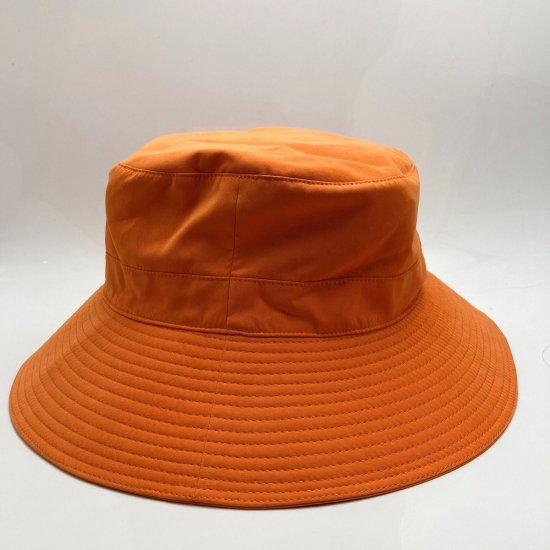 帽子 【64367】