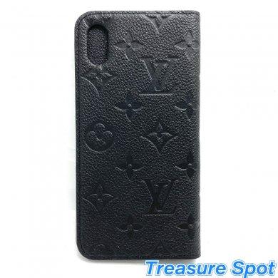 iphoneXS MAX ケース 【64705】