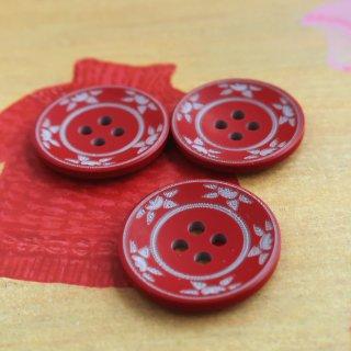 ボタン 小皿