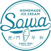 ソーワのアイスクリーム通販サイト