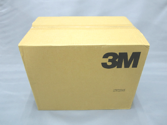 段ボール箱や梱包資材の通販【マツヤ商会】良質ダンボールを大阪よりお届け