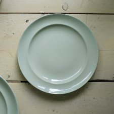<img class='new_mark_img1' src='//img.shop-pro.jp/img/new/icons20.gif' style='border:none;display:inline;margin:0px;padding:0px;width:auto;' />spode green dish