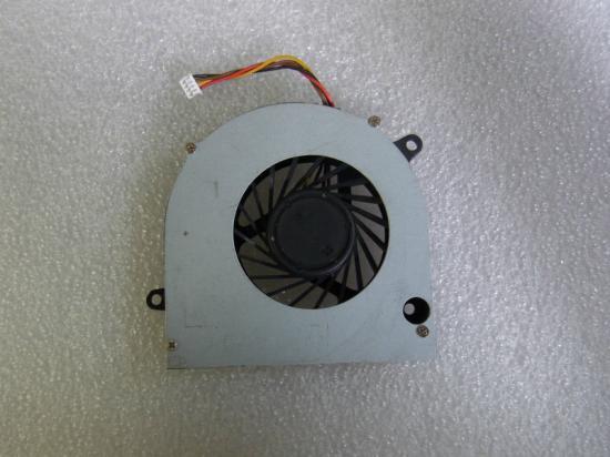 FOXCONN NFB65B05H DC5V 0.40A  CPU ファン CPU FAN