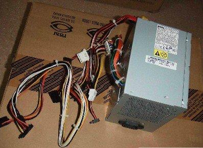 dell 370 N350P-00 L350P-00 電源ユニット
