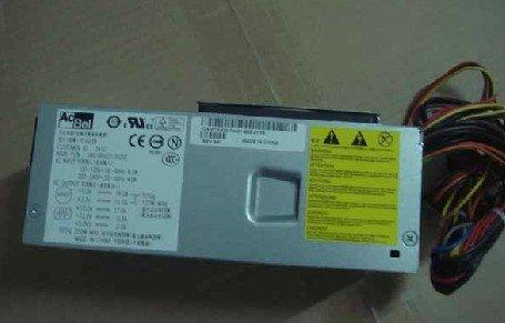 DELL vostro 531S 電源ユニット 250W