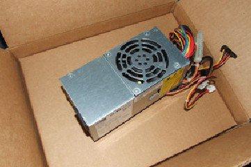 DELL PC6038 電源ユニット 250W 中古