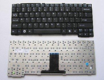 FUJITSU Lifebook L1010 BLACK 英字キーボード 黒
