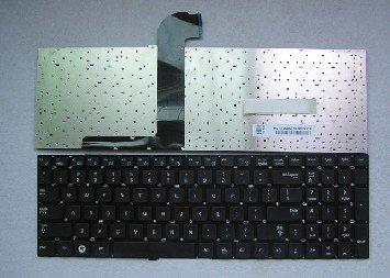 SAMSUNG SF510 英字キーボード 黒