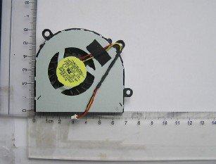MSI FX610 DC5V 0.4A CPU ファン CPU FAN
