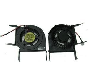SAMSUNG R440  CPUファン