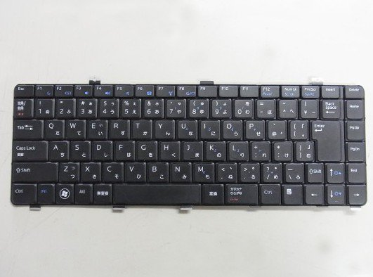 V100826AJ 日本語キーボード