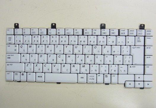 99.N5982.14J 日本語キーボード