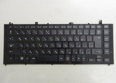 HP ProBook 4320S 4321S 4326S 4325S 日本語キーボード