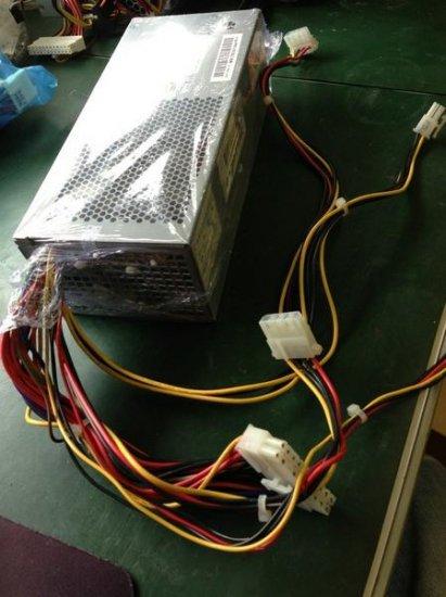 HP-F1606A3 160W �Ÿ���˥å�