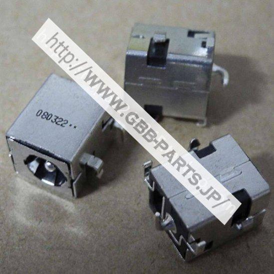 HP NX5000 NC6220 NC6230 V1000 DCプラグ・ジャック