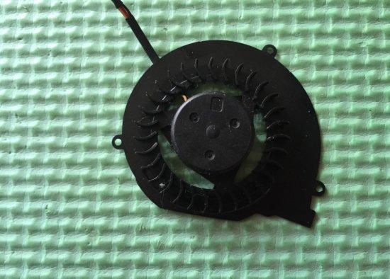 mini210 Mini2102 FOXCONN NM6 NFB50A05H FSFA4M