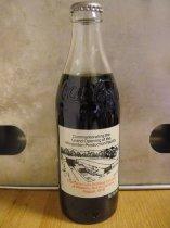 ★70'sコカ・コーラUSAノースカロライナ州ボトリング工場グランド・オープニング記念ボトル1978年