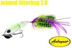 (G621)ジッターバグ2.0 JTD 3/8oz