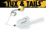 (BYTCC38)<br>TUX&TAILS<Wコロラド>3/8oz