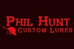 PH Custom Lures(Lil Hunter)