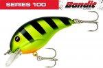 バンディット クランク100(BDT1 06)Chart Black Stripe