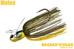 BOOYAH メーリー3/8oz (BYMLE3875)Summer Gill