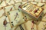 リバーズエッジプロダクツ #1550 プレイングカード(¥15000以上のお買い上げでプレゼント)
