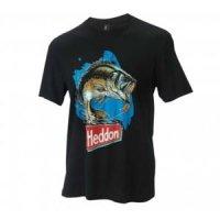 ヘドン ビッグフィッシュ Tシャツ(※アメリカンサイズ)