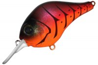ビルルイス MR-6 #STRAWBERRY CRAW