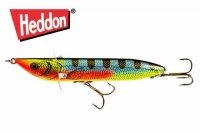 Heddon スロープノーズ JMP:Natural Perch
