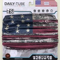 BlackStrap  DAILY-TUBE (CP36:DIGIUSA)