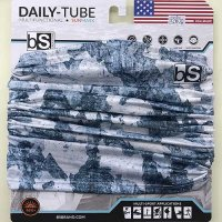 BlackStrap  DAILY-TUBE (BC18:CANVASCOBALT)