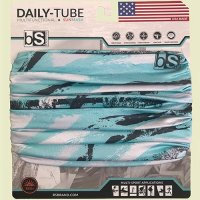 BlackStrap  DAILY-TUBE (CP137:MOTION)